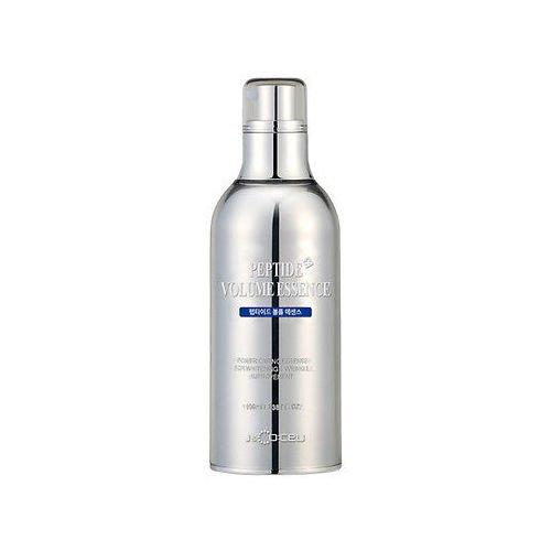 J & Coceu Peptide Volume Essence 3.4oz Whitening / Wrinkle Care / - Toothpaste Silver Polish