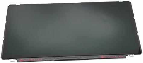 FTDLCD® 15.6 LED LCD Pantanlla de Visualización Táctil Panel Repuesto de Computadora Display para LP156WF5.SPA1 / LP156WF5.SPC1 1920x1080 40PIN (con Función Táctil): Amazon.es: Electrónica