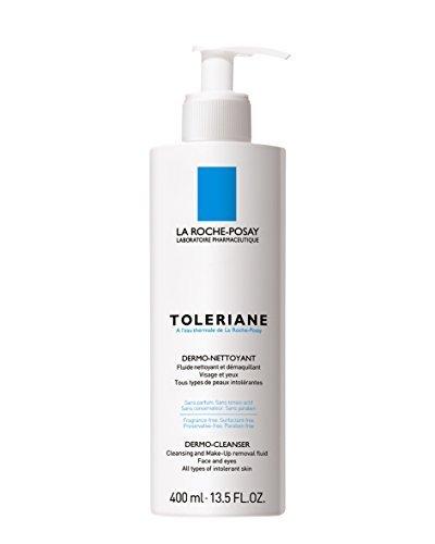 La Roche Posay Toleriane Detergente
