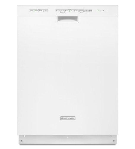 kitchenaid 24 dishwasher - 4