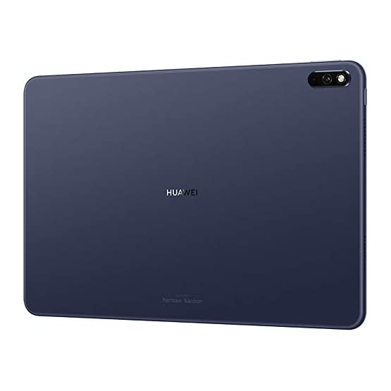Huawei-MatePad-Pro-WiFi-108-inches-2K-Display-128GB-6GB-RAM-Gray
