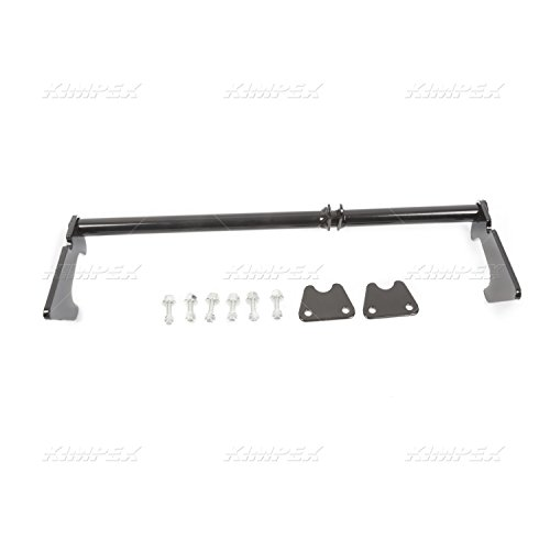 EPI Front A-Arm Repair Kit Lower/Upper WE341043