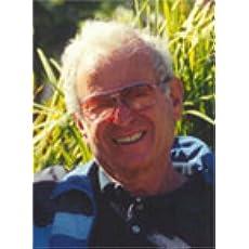 David Curland