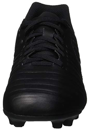 black Black Nike Mg Legend Mixte De Football 001 Jr Enfant Chaussures Noir Club 7 qPqFS7wU