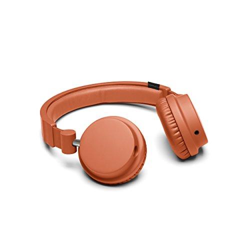 Urbanears Zinken Headphones Rowan 4090859