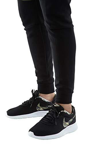 Nike Sportswear Tech Fleece Joggers by Nike (Image #6)