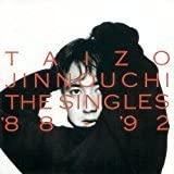 THE SINGLES′88~′92