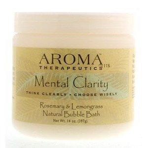 aroma-therapeutics-mental-clarity-natural-bubble-bath-rosemary-lemongrass