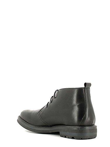 Stiefelletten/Boots, color Schwarz , marca LUMBERJACK, modelo Stiefelletten/Boots LUMBERJACK STATE Schwarz