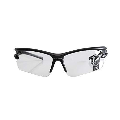 8db72694b8 Gafas