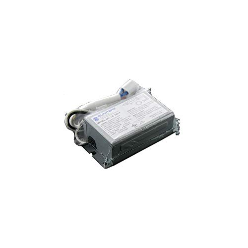 Highest Rated Industrial Ballasts