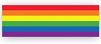 Image result for rainbow banner