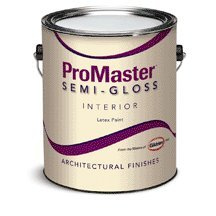 glidden-mpn6311-01-promaster-architectural-interior-latex-semi-gloss-white-tine-base