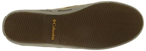 Zapatillas Vulc Vent Lona N Columbia Bqw40SxSgn