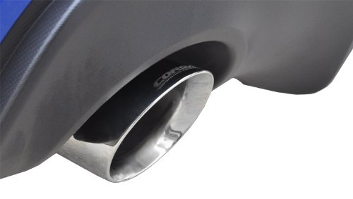 CORSA-14864-Cat-Back-Exhaust-System