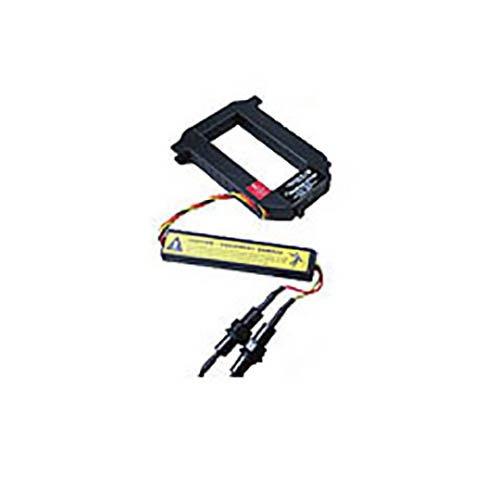 Onset T-VER-8051-300, Veris Kilowatt Hour Transducer 1-Phase, 300 Amp Sensor by Onset