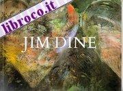 Jim Dine: Five Themes