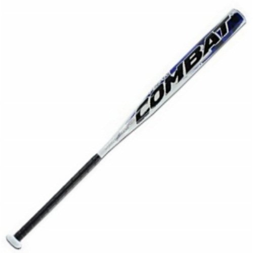 Combat Derby Boys Greinert 275 Softball Bat 34/25.5 DBGSP4-25.5