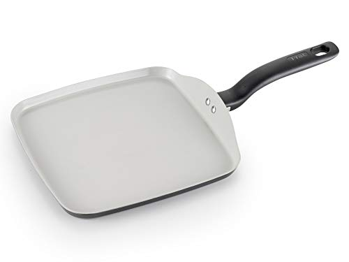 griddle pan tfal - 2