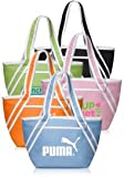 TOT34 - Piccolo Insulated Tote Bags