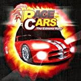 Race Cars The Extreme Rally [Download]