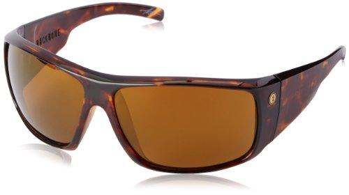 Electric Visual Backbone Tortoise Shell Polarized - Amazon Shell Tortoise Sunglasses