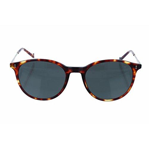 016d62e41c3 ... occhiali da sole hackett bespoke hsb842 143 Avana Amazon.it  Abbigliamento shades of b2595 87894 ...