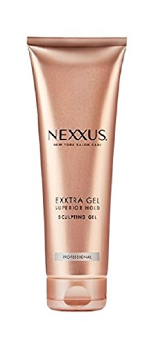 nexxus-gel-exxtra-85oz-tube