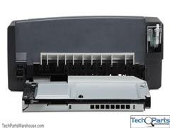 Refurbished HP LaserJet Auto Duplexer CF062A for 600 M601 M602 M603 Series Printers