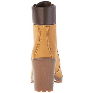 Timberland Allington 6 inch Lace Up, Stivali Donna