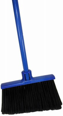 GIANT ANGLE BROOM (Pack of 6)