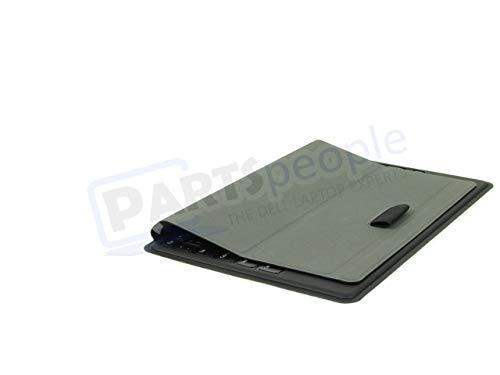 Dell Dell Tablet Keyboard - Slim for Venue 11 Pro (2K3H1)