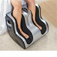 Shiatsu-Leg-Massager