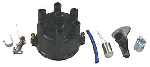 - Sierra International 18-5276 Tune Up Kit - Prestolite - V-6