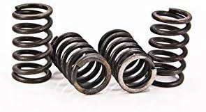 CSK4 Ebc csk4 clutch springs