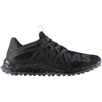 adidas Men's Vigor Bounce M Trail Running Shoes from Adidas Performance Child Code Shoes