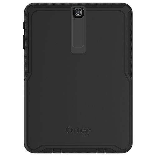 OtterBox DEFENDER SERIES Case for Samsung Galaxy TAB S2 9.7