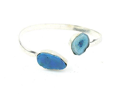 catena-bracelet-agate-bracelet-bangle-arm-cuff-boho-bohemian-gemstone-jewelry-gypsy-festival-jewelry