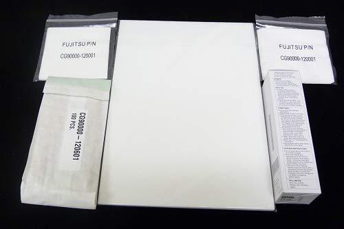 Fujitsu CG01000-373001 新品 B00BL3X9QC