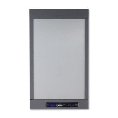 QRT72984 - Quartet InView Custom Whiteboard