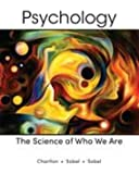 Psychology The Science of Who We Are