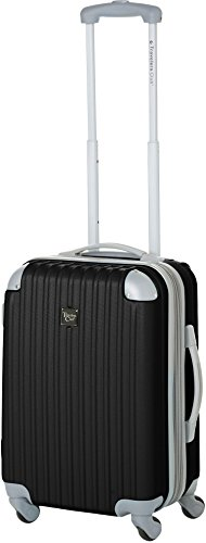 travelers-club-luggage-modern-20-inch-hardside-expandable-carry-on-spinner-black-one-size