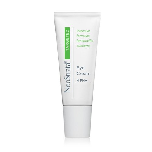 Neo Strata Eye Cream