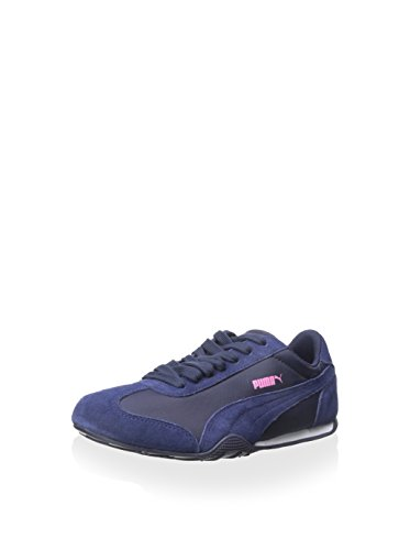 puma-womens-76-runner-fun-sneaker-75-bm-us-peacoat