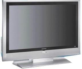 Grundig Lenaro 40 LXW - Televisión LCD de 40 pulgadas HD Ready (50 ...