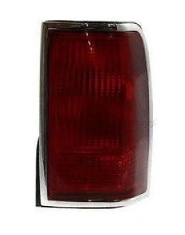 90-91-92-93-94-95-96-97-lincoln-town-car-passenger-taillight-taillamp-towncar