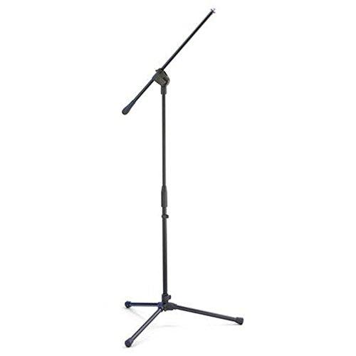 Samson MK-10 Microphone Boom
