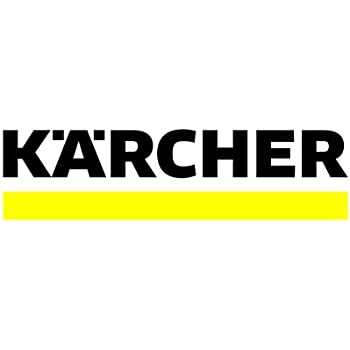 Amazon Com Karcher 1 545 121 0 Eb 30 1 Cordless Electric