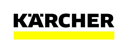 Karcher 6.391-238.0 Hose Assembly Standard Dn6 25Mpa 10M by Karcher