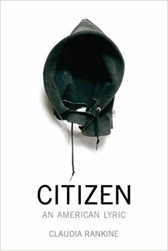 Image result for citizen: an american lyric